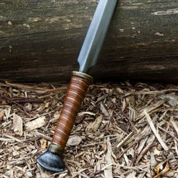 LARP desert dagger