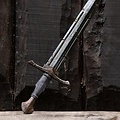 Epic Armoury LARP Battleworn Ranger zwaard
