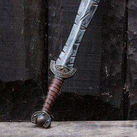 Epic Armoury LARP Keltenschwert 60 cm