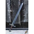 Epic Armoury LARP épée crusader 70 cm