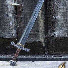 Epic Armoury LARP crusader sword 70 cm