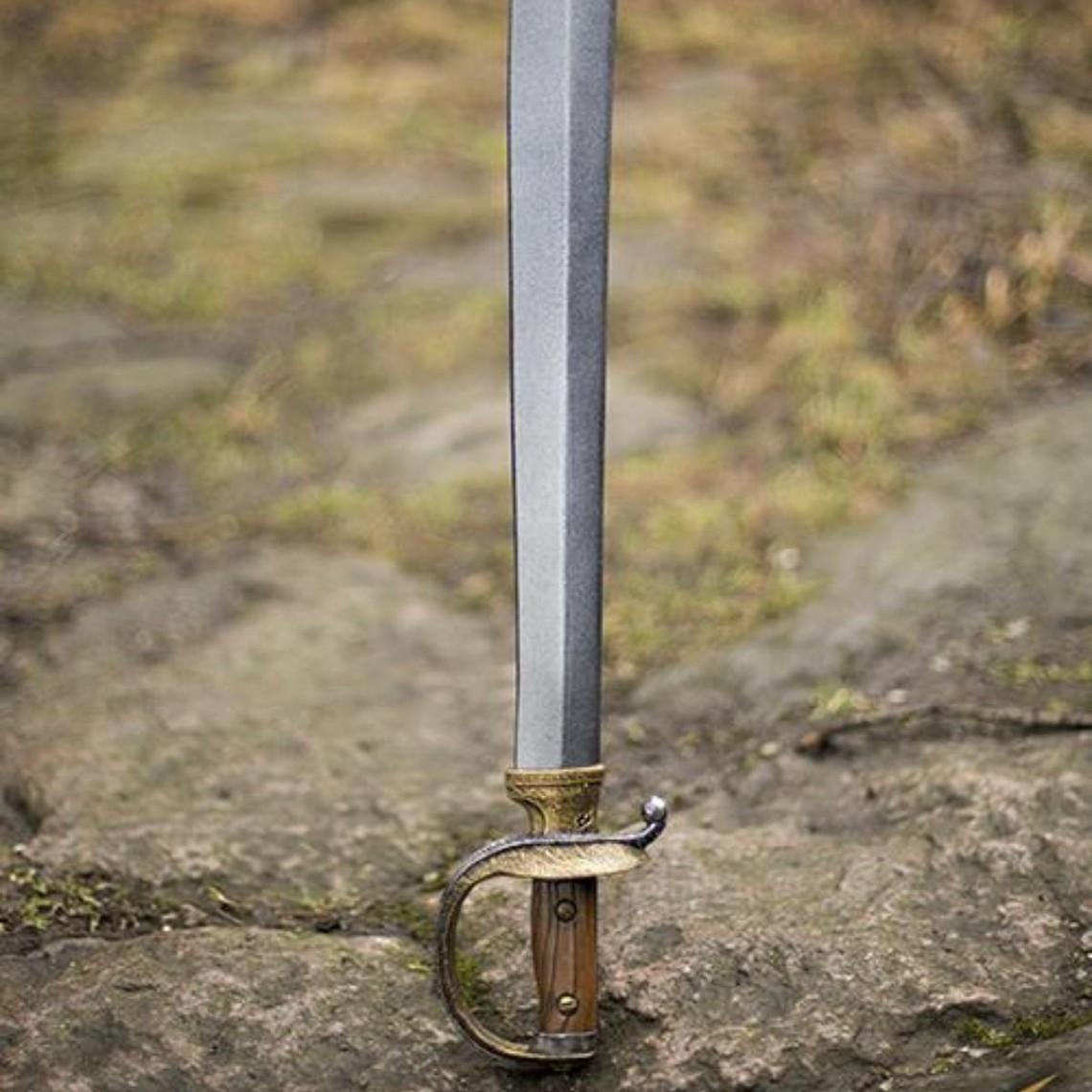 Epic Armoury 70 cm de LARP
