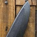 Epic Armoury LARP falcata 60 cm