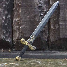 LARP sword Princess 60 cm