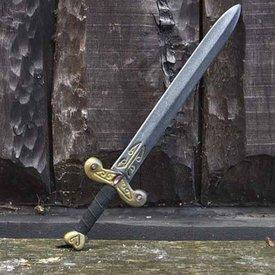 Epic Armoury Miecz LARP Księżniczka 60 cm
