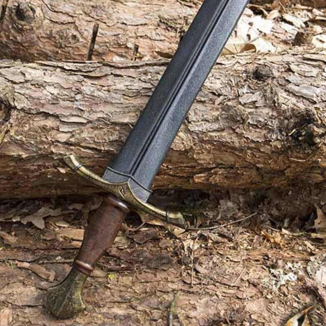 Epic Armoury LARP Ranger zwaard 60 cm