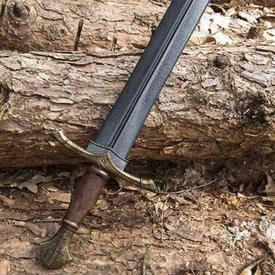 Epic Armoury Ranger LARP épée 60 cm
