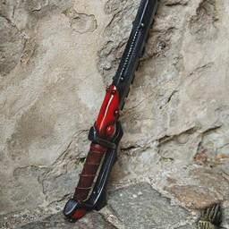 LARP Kettenschwert 60 cm