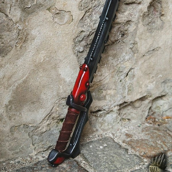 Epic Armoury LARP Chainsword 60 cm