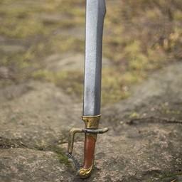 LARP szabli 60 cm