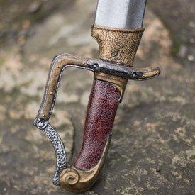 Epic Armoury 60 cm LARP sabre