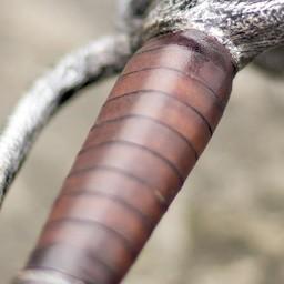 LARP litet svärd 60 cm