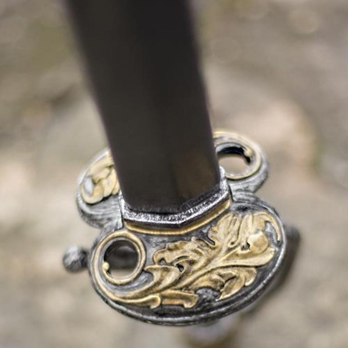 Epic Armoury LARP kleines Schwert 60 cm