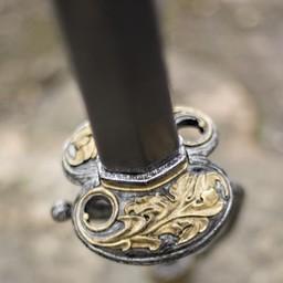 LARP small sword 60 cm