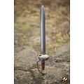 Epic Armoury LARP pequeña espada 60 cm