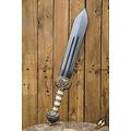 Epic Armoury LARP spatha 60 cm