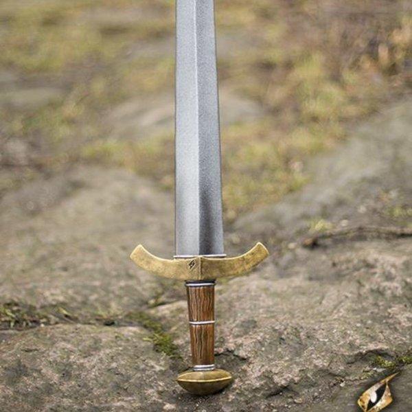 Epic Armoury LARP zwaard schildknaap 65 cm