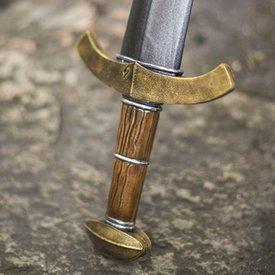Epic Armoury LARP sword squire 65 cm