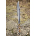 Epic Armoury Larp trench kniv 60 cm