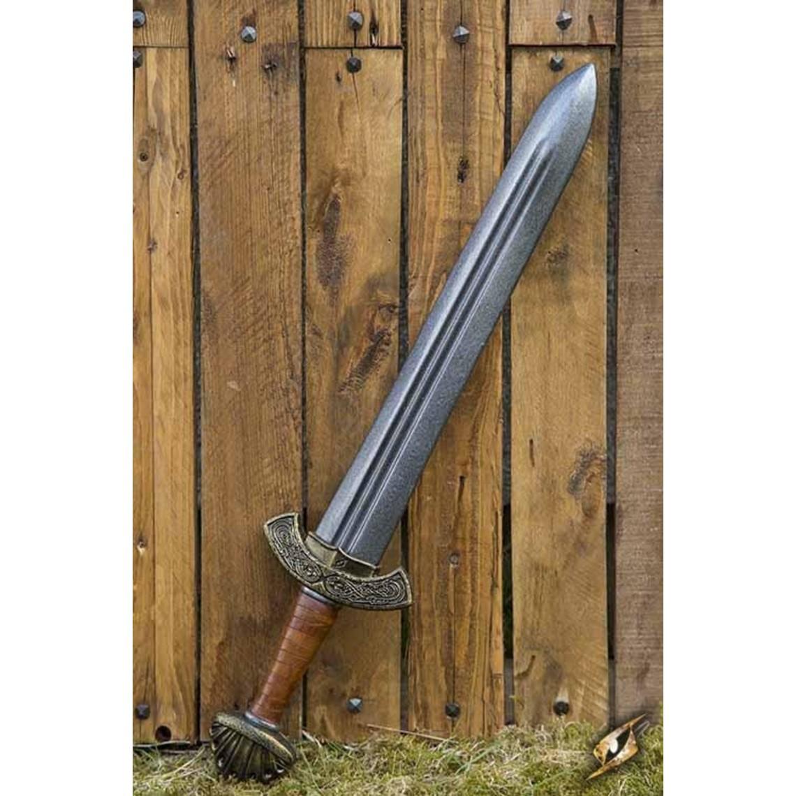 Epic Armoury LARP Viking Miecz 60 cm