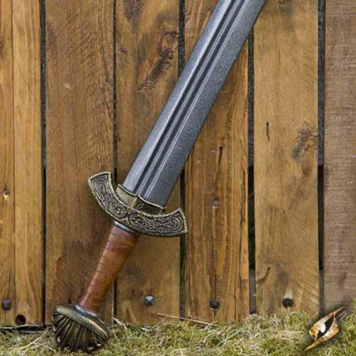 Epic Armoury LARP épée Viking 60 cm