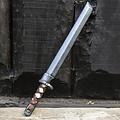 Epic Armoury LARP wakizashi 60 cm