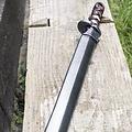 Epic Armoury LARP 60 cm WAKIZASHI