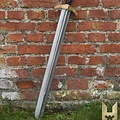 Epic Armoury LARP medieval oro espada