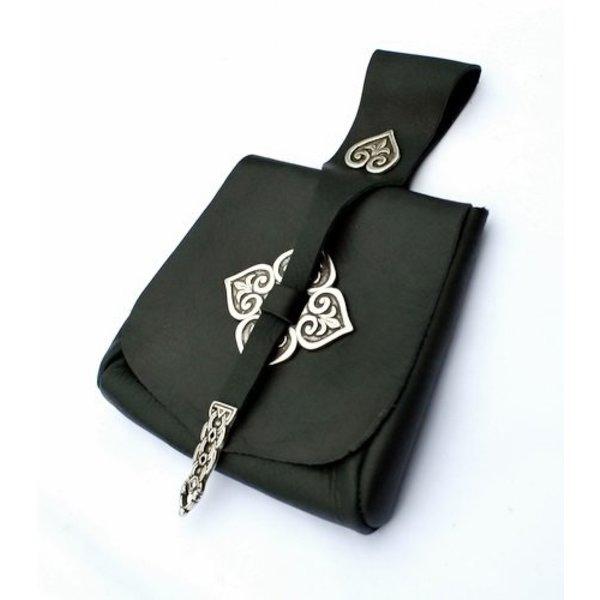 Birka bag, black