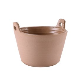 Viking Cup Haithabu, 12,5 cm