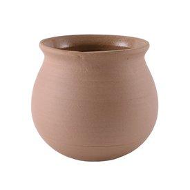 Large Haithabu cup, 0,4L