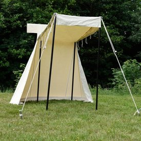 Tent for kids, 2 x 2 metre