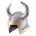 Cuernos del casco de Viking para los niños