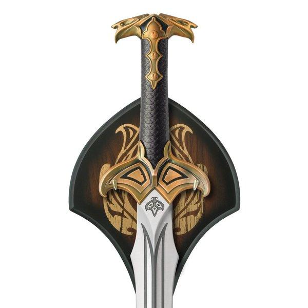 United Cutlery Hobbit - Sword of Bard Bowman