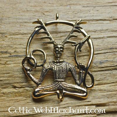 Speciale celtico