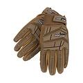 Cold Steel Tactische handschoenen, zandkleur