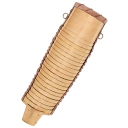 Roman Messing manica