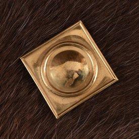 Deepeeka Beslag voor Romeinse cingulum 3x3 cm