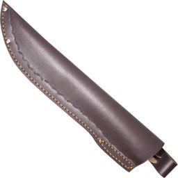 Viking kniv Novgorod