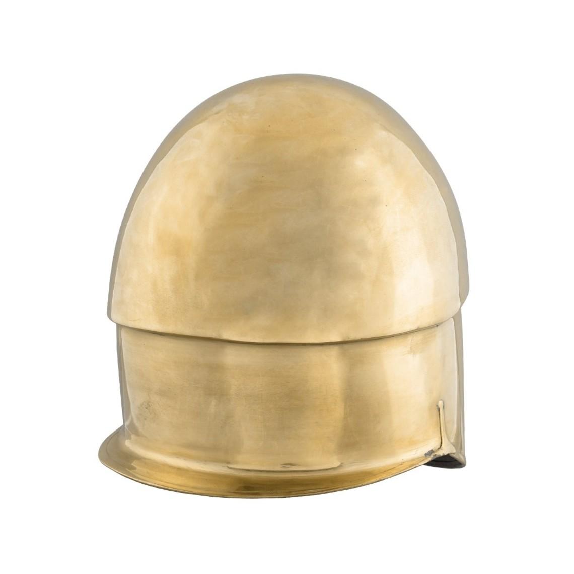 Deepeeka Early Corinthian helmet