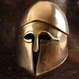 Deepeeka Early Corinthian helmet