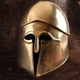 Deepeeka Frühe korinthischen Helm