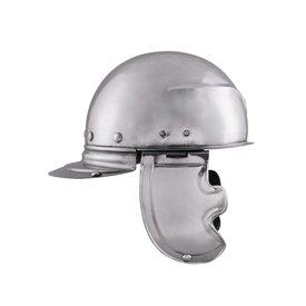 Deepeeka Celtic Helm Nidau