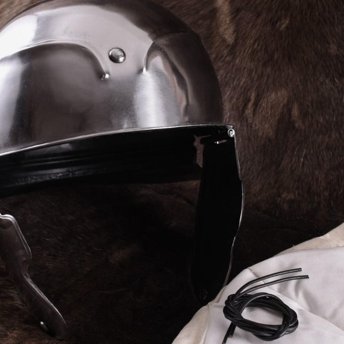 Deepeeka Keltische helm Nidau