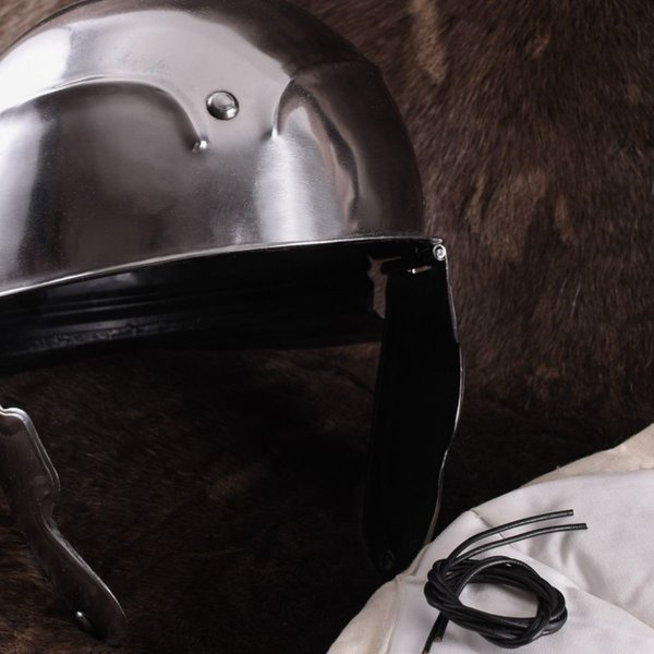 Deepeeka casco celtic Nidau