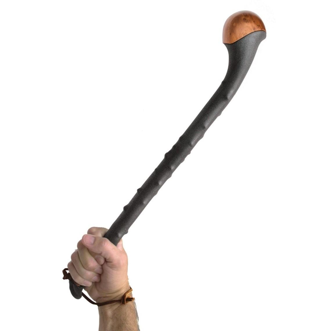 United Cutlery Blackthorn shillelaghs, bastone da passeggio irlandese