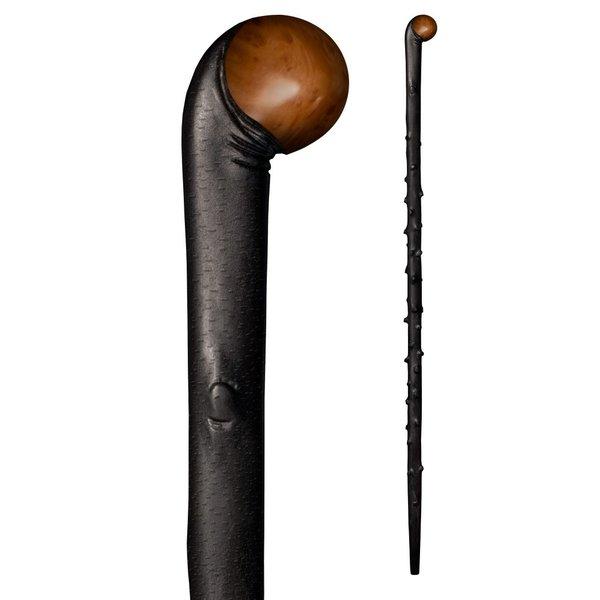 Cold Steel Blackthorn shillelaghs, bastone da passeggio irlandese