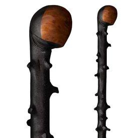 Cold Steel Blackthorn Gourdins, bâton de marche irlandaise