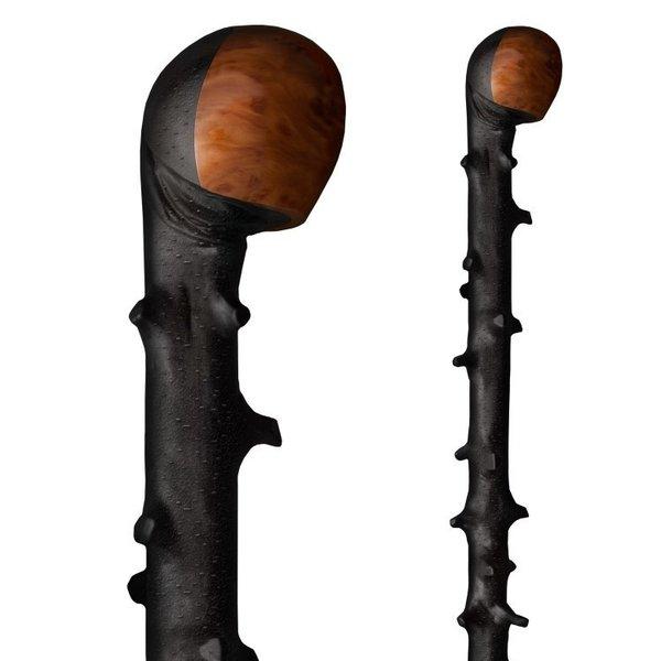 Cold Steel Blackthorn shillelaghs, palo irlandesa caminar