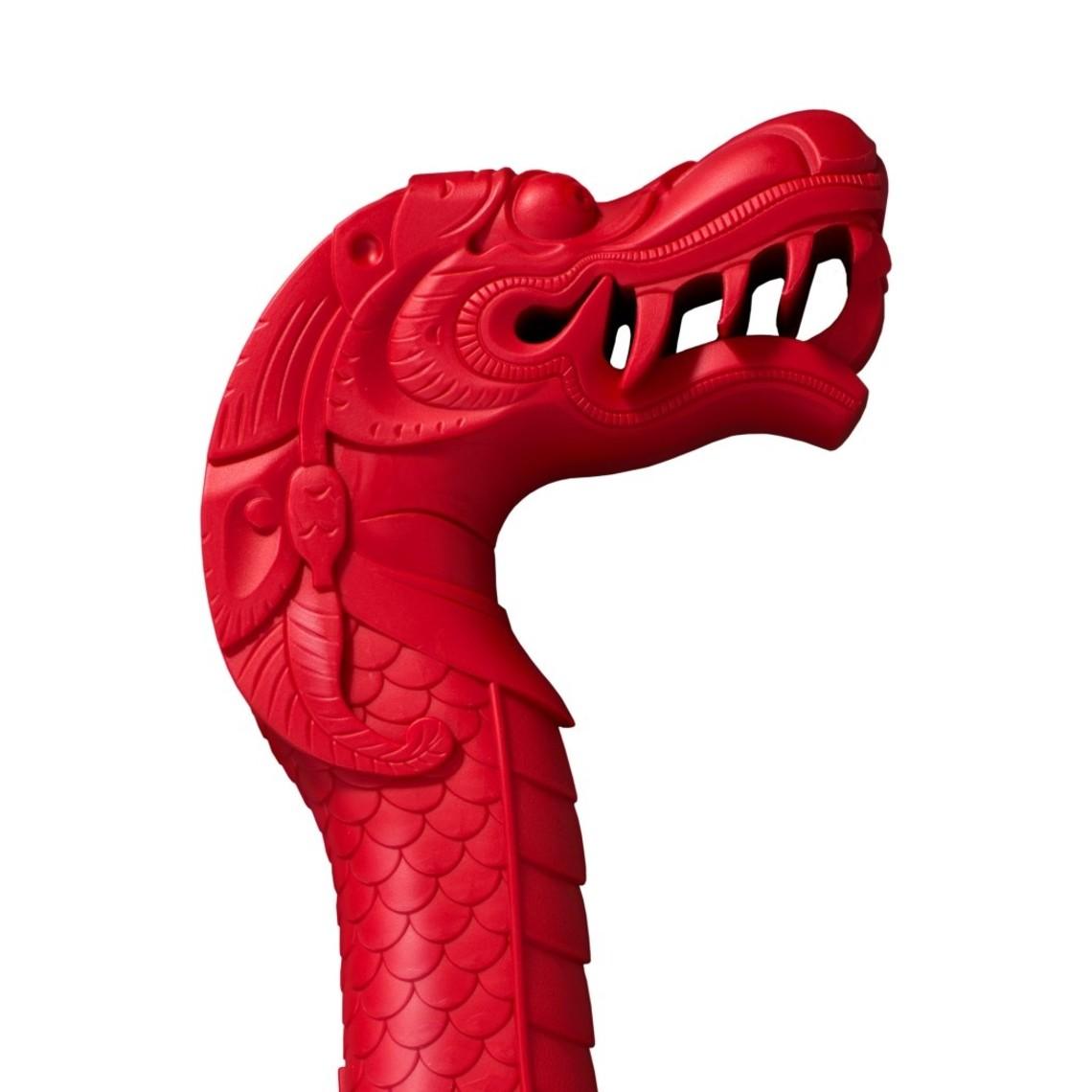 Cold Steel bastón Lucky Dragon
